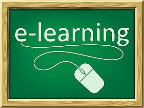 elearning-site-logo