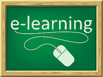 elearning-site-logo