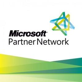 microsoft-partner-network-logo1