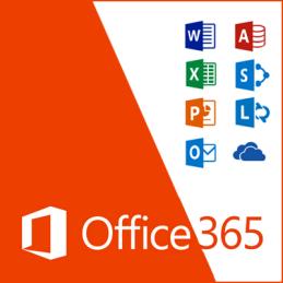 office365-400