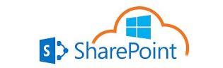 sharepoint-online-logo1.jpg