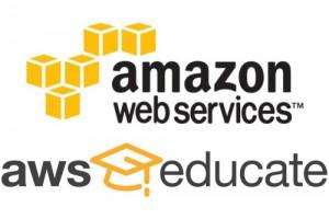 aws-educate-300x200