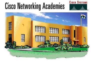 cisco-academy