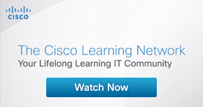Cisco-Learning-Network-Watch-Now.jpg