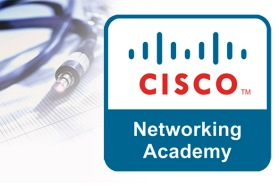 cisco-networking-academy-01
