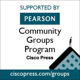 cisco-press-pearson