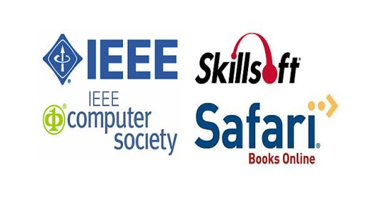 ieee-skillsoft-safari