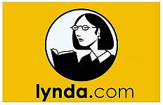 lynda-logo1-small