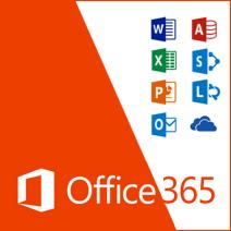 office365-box