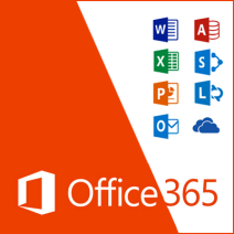 office365-box