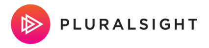 pluralsight-banner-01