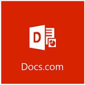 Docs-com