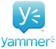 yammer-logo-250