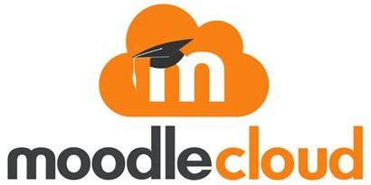 moodle-cloud
