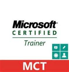 mct-logo-banner.jpg